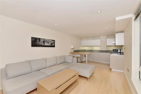 1 bedroom apartment to rent - Queensborough Terrace, Bayswater, W2