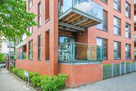 2 bedroom flat to rent - Bell Barn Road, Birmingham, West Midlands, B15 2DB