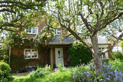 3 bedroom cottage for sale - Ettington, nr Stratford upon Avon