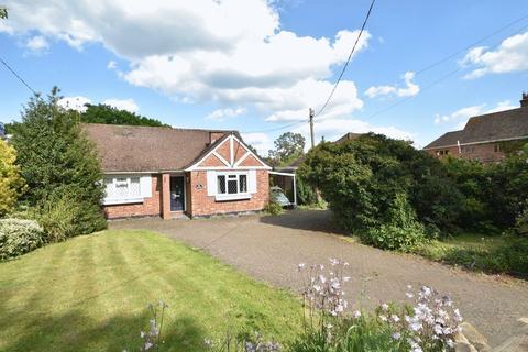 4 bedroom detached house for sale - Mill Hill, Edenbridge