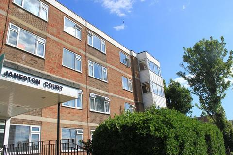 2 bedroom flat to rent - Wilbury Crescent, Hove, East Sussex, BN3 6FT