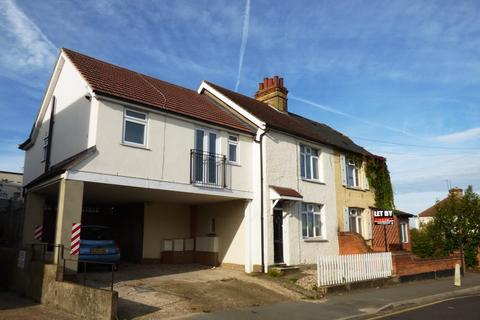 1 bedroom flat to rent - Love Lane, Rayleigh, Essex