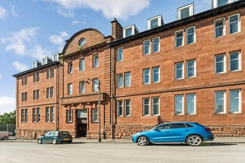 2 bedroom flat for sale - Quarrybrae Street, Glasgow, G31 5AS