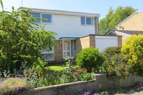4 bedroom detached house for sale - Muirfield Park, Westbourne Avenue, Hull, HU5 3JF