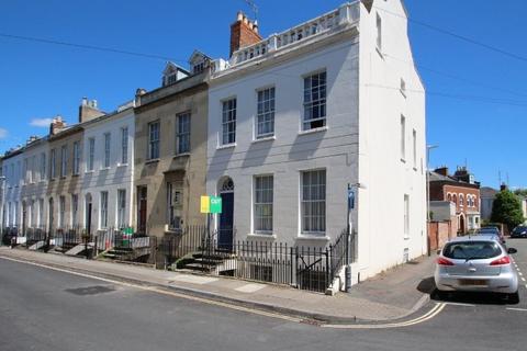 1 bedroom flat to rent - Albert Place, Fairview, Cheltenham