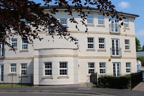 1 bedroom apartment to rent - Sandford Park Place, Sandford Park, Cheltenham