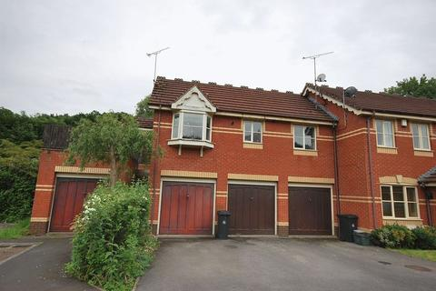 1 bedroom house to rent - 7a Davies Drive, Bristol