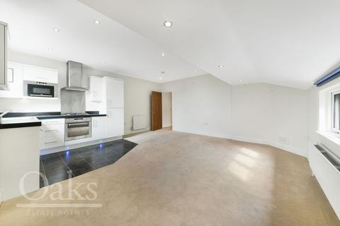 2 bedroom apartment for sale - Clairview Road, London