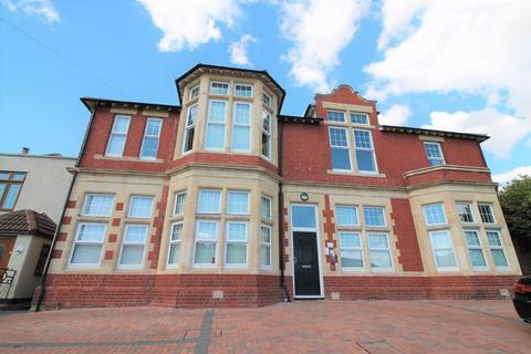 1 bedroom apartment to rent - Air Balloon Rd, St George, BS5