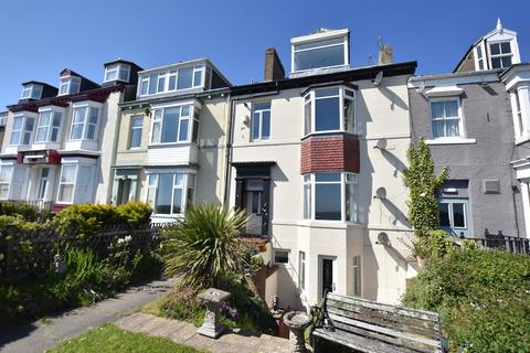 1 bedroom apartment for sale - Roker Terrace, Roker