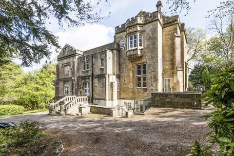 3 bedroom apartment for sale - Entry Hill Drive, Bath
