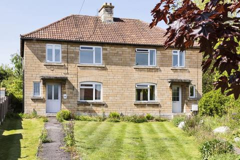 3 bedroom semi-detached house for sale - Acacia Grove, Bath