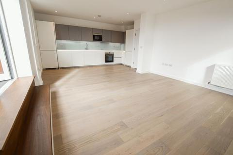 3 bedroom penthouse for sale - Burnell Building, 1 Wilkinson Close, London