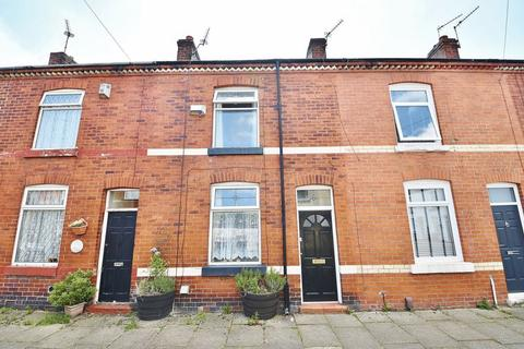 2 bedroom terraced house for sale - Watson Street, Eccles