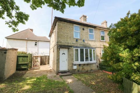 3 bedroom house to rent - Oak Tree Avenue, ,