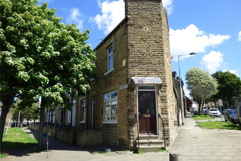 3 bedroom terraced house for sale - Mavis Street, Barkerend, Bradford, BD3