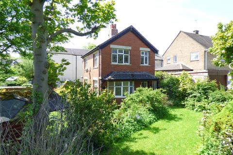3 bedroom detached house for sale - Dewsbury Road, Gomersal, Cleckheaton, West Yorkshire, BD19