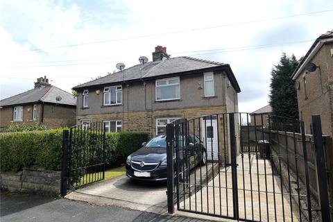 3 bedroom semi-detached house for sale - Dene Road, Wibsey, Bradford, BD6