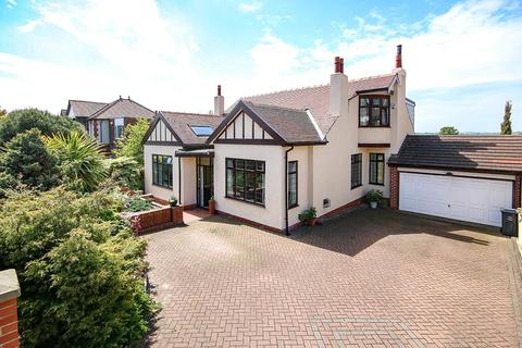 5 bedroom detached bungalow for sale - Gomersal Road, Heckmondwike, West Yorkshire, WF16