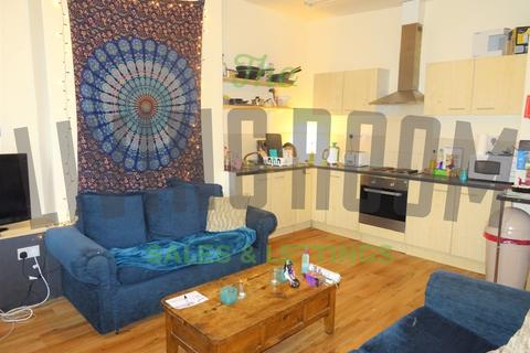 4 bedroom house to rent - Wilmslow Road, Withington, Manchester