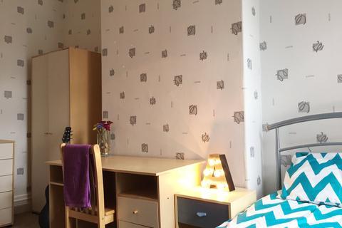1 bedroom flat to rent - Marlborough Road, Roath, Cardiff
