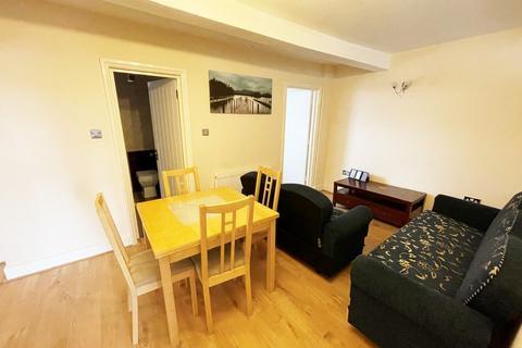 3 bedroom maisonette to rent - Whitley St., Reading, Berkshire
