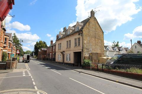 1 bedroom flat to rent - Swan Court, Port Street, Evesham