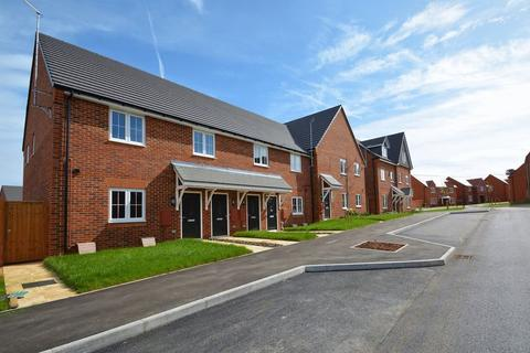 1 bedroom apartment for sale - Causeway Close, Thame