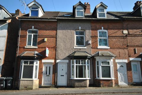 3 bedroom terraced house to rent - Coldbath Road, Kings Heath