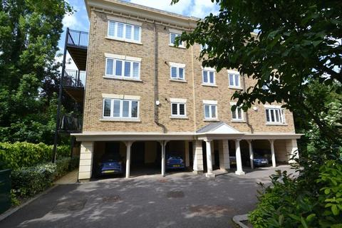 2 bedroom apartment for sale - Sheridan Place, Bickley, Bromley