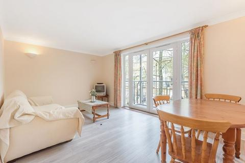 2 bedroom apartment to rent - South Sea Street, Surrey Docks SE16