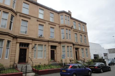4 bedroom flat to rent - WOODLANDS - Grant Street