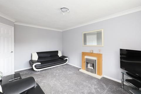 2 bedroom semi-detached bungalow for sale - Highland Road, New Whittington, Chesterfield