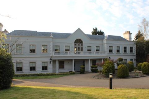5 bedroom detached house for sale - High Oaks, High Road, Hockley, Essex, SS5