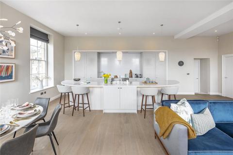3 bedroom penthouse for sale - Apartment C17 Hope House, Lansdown Road, Bath, BA1