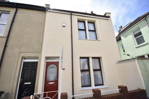 2 bedroom end of terrace house for sale - Lindrea Street, Bedmisner, Bristol, BS3 3AL