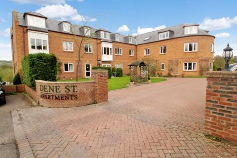 1 bedroom apartment to rent - Dene Street Apartments