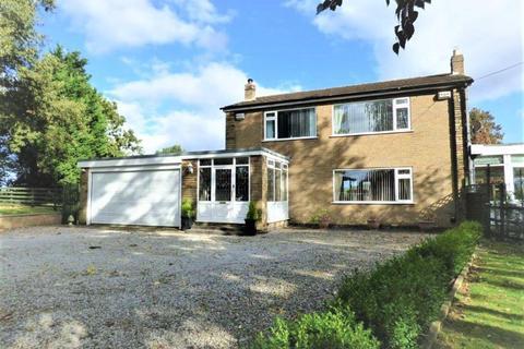 4 bedroom detached house for sale - Park Lane, Cottingham