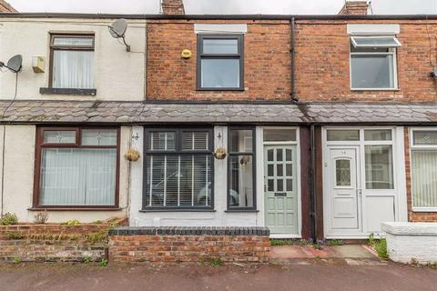 2 bedroom terraced house for sale - Hyde Grove, Sale