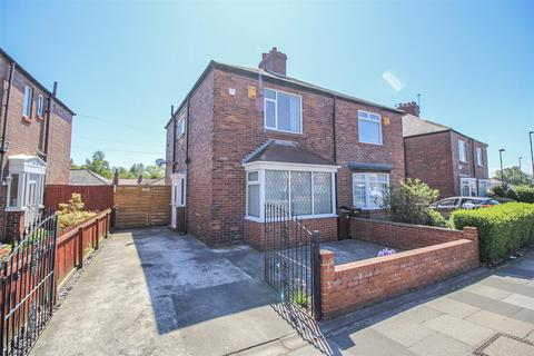 2 bedroom semi-detached house for sale - Shields Road,Walkerville  Newcastle Upon Tyne