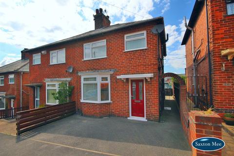 3 bedroom property to rent - 24 Holt Drive, Matlock, DE4 3BB