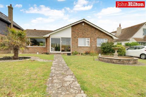 4 bedroom detached bungalow for sale - Greenways, Ovingdean, Brighton