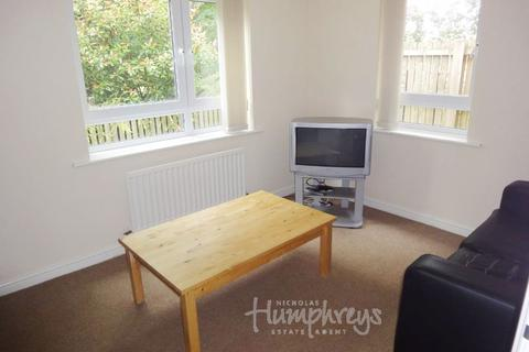4 bedroom house share to rent - Beeches Hollow
