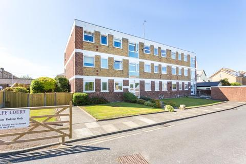 2 bedroom apartment for sale - Canada Road, Walmer, Deal