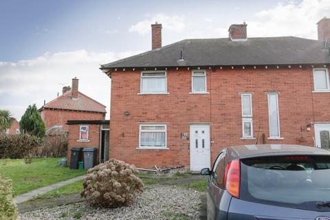 3 bedroom semi-detached house for sale - Wilson Avenue, Deal