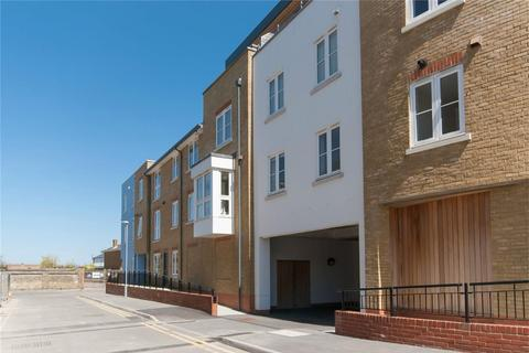 2 bedroom apartment for sale - Out Downs, DEAL