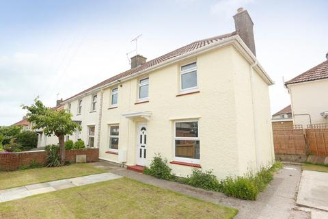 3 bedroom semi-detached house for sale - Mill Hill, Deal