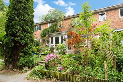 2 bedroom terraced house for sale - Glebelands, Alkham, Dover
