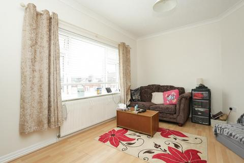 1 bedroom flat for sale - Astley Avenue, Dover