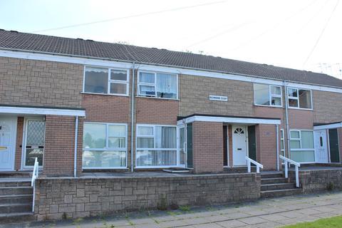 1 bedroom flat for sale - Thornhill Road, Halesowen, B63